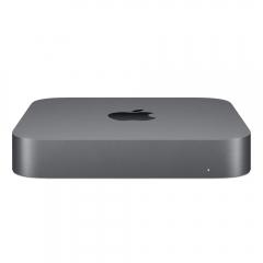 Apple Mac Mini 2020 Space Gray (MXNF2)
