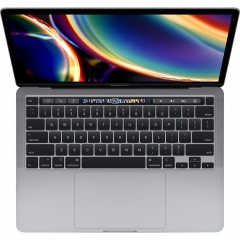 "Apple MacBook Pro 13"" Space Gray 2020 (Z0Y60003N/Z0Y6000YF)"