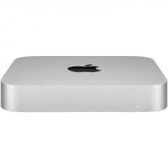 Apple Mac mini 2020 M1 (Z12N000KP)
